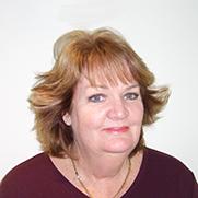 Sue Dobson
